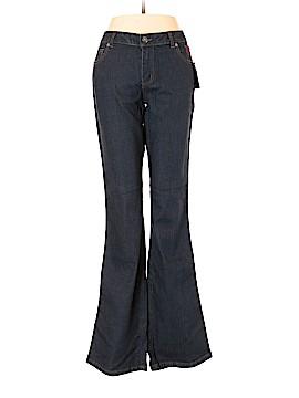 Playboy Jeans Size 7 - 8