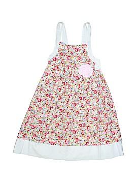 Alouette Dress Size 6