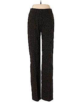 Etcetera Dress Pants Size 4