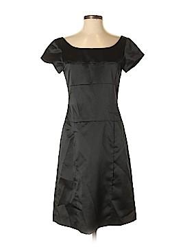 Jennifer Reale Design Casual Dress Size 4