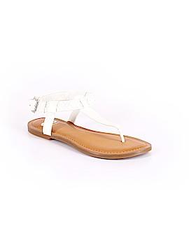 Gianni Bini Sandals Size 5 1/2
