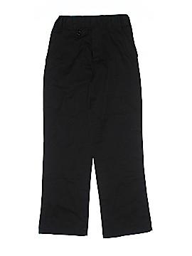 Genuine School Uniform Casual Pants Size 10