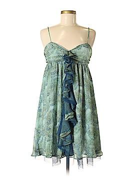 Steve Madden Casual Dress Size M