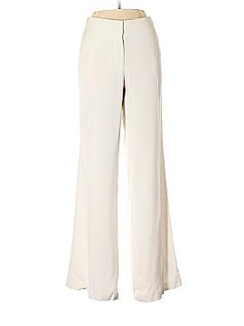 Ramy Brook Dress Pants Size 8