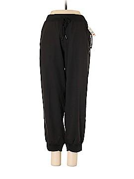 Head Sweatpants Size M