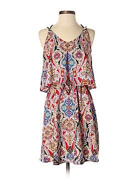 Versona Casual Dress Size S
