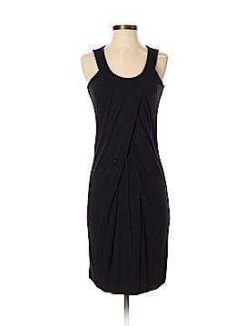 Barneys New York Casual Dress Size S