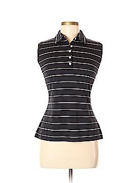 Nike Golf Sleeveless Top Size M