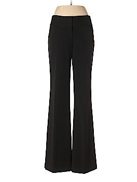 Express Dress Pants Size 6L