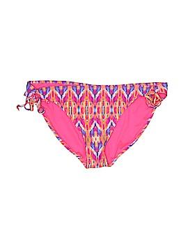 Xhilaration Swimsuit Bottoms Size XL