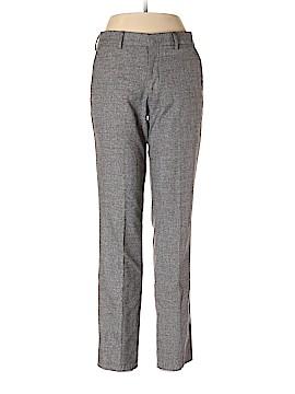 Express Dress Pants 28 Waist