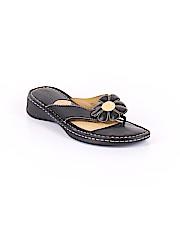 Strictly Comfort Sandals