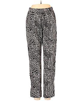 ALTERNATIVE Casual Pants Size S