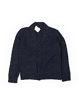 Uniqlo Cardigan Size 9 - 10