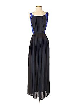 Stefanel Casual Dress Size 2