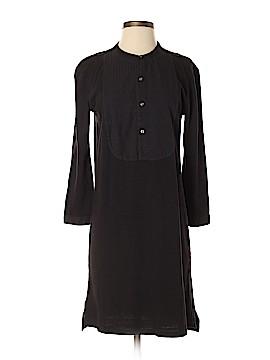 Ralph Lauren Casual Dress Size 3