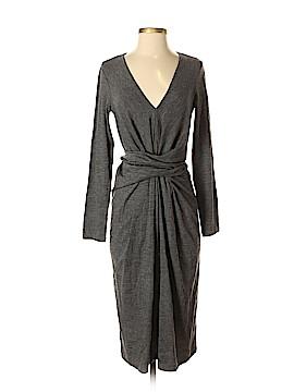 DKNY Casual Dress Size XXS
