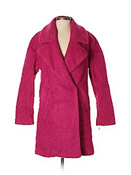 Betsey Johnson Coat Size XS