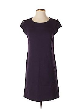 Cynthia Steffe Casual Dress Size 0