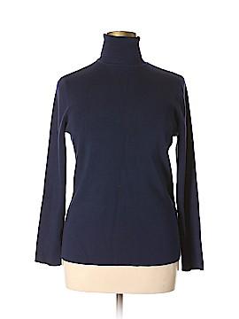 Chico's Turtleneck Sweater Size XL (3)