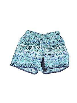 Japna Kids Shorts Size 10