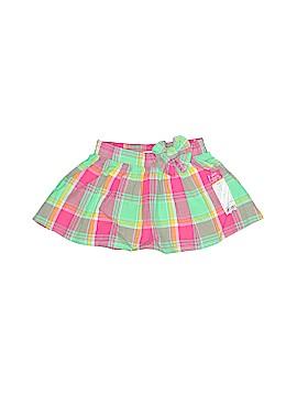 Okie Dokie Skirt Size 3T