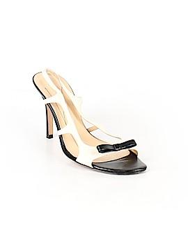 Kate Spade New York Heels Size 9