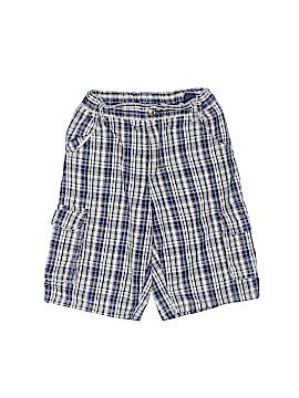CALVIN KLEIN JEANS Cargo Shorts Size 4T