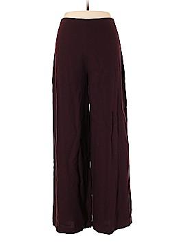 Lilith Wool Pants Size L
