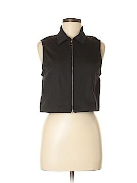 Cache Vest Size 10
