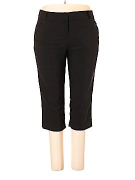 Wearever Dress Pants Size 18 (Plus)