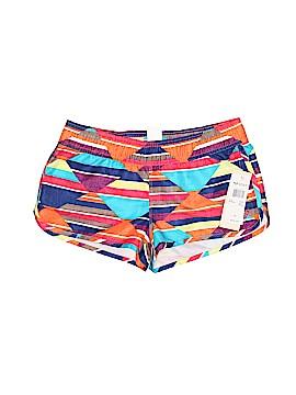 Roxy Athletic Shorts Size XS