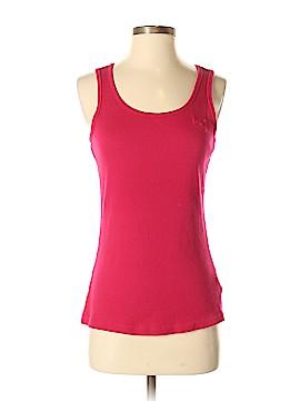 Puma Sleeveless T-Shirt Size M