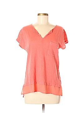 Sanctuary Short Sleeve T-Shirt Size M