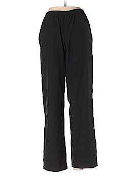 New Balance Track Pants Size S