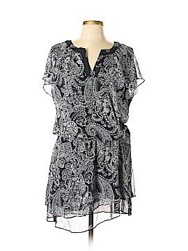 Joe Fresh Casual Dress Size L
