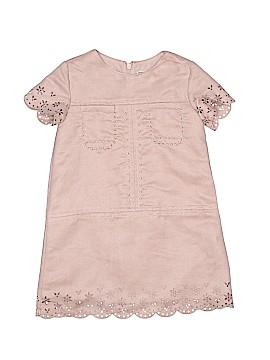 Mayoral Dress Size 3T