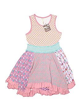 Matilda Jane Dress Size 12
