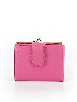 Burton Wallet One Size