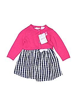 Baby Club Dress Size 68 cm