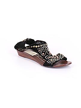 Boutique 9 Sandals Size 10