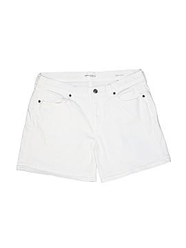 Banana Republic Denim Shorts 30 Waist