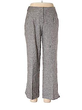 Apt. 9 Linen Pants Size 10
