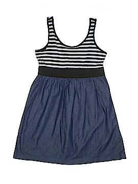 Twenty One Dress Size L (Youth)