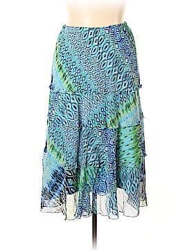 DressBarn Casual Skirt Size 14 - 16