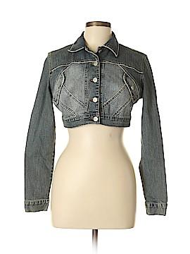 Younique Denim Jacket Size L