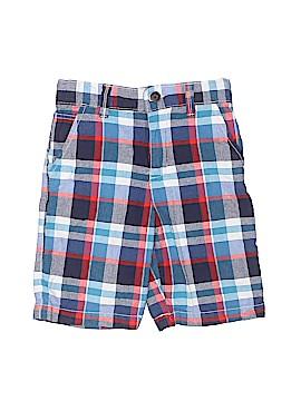 OshKosh B'gosh Khaki Shorts Size 8