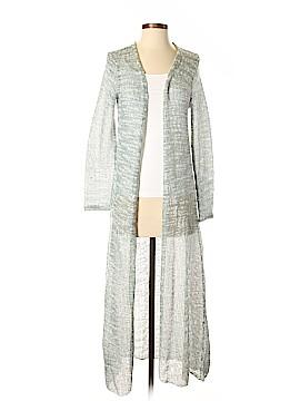 Soft Surroundings Cardigan Size XS (Petite)