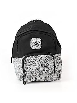 Jordan Backpack One Size (Kids)