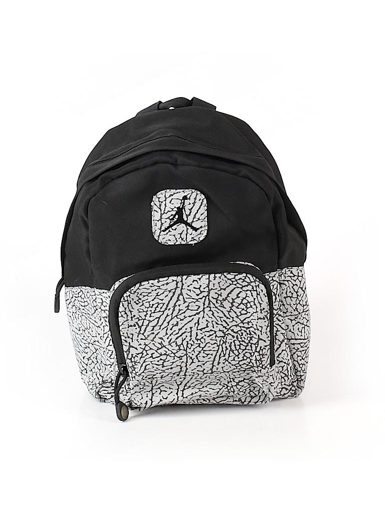 4fb09d3d6897 Jordan One Strap Backpack- Fenix Toulouse Handball